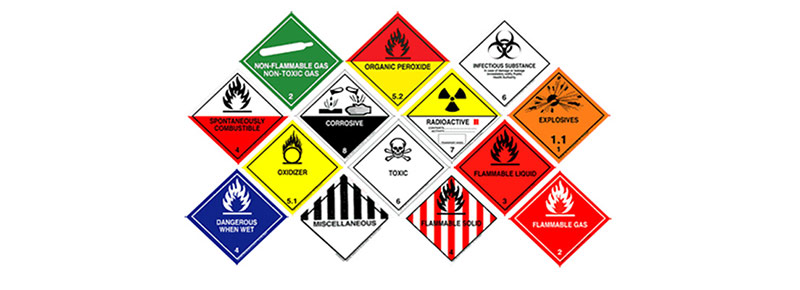 dangerous-goods.jpg?1510227579